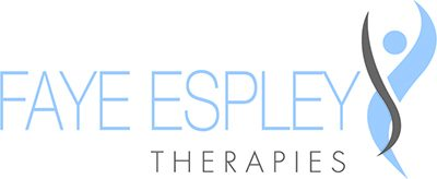 Faye Espley Therapies